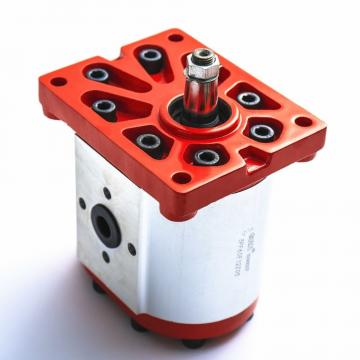 Vickers PV046R1K1KJNMRC4545 Piston Pump PV Series