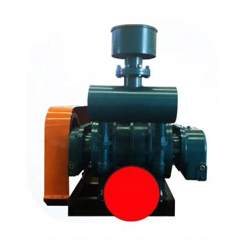 Vickers PV063R1K1A4NFHS+PGP511A0330CA1 Piston Pump PV Series