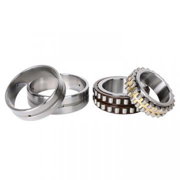 ISOSTATIC CB-0911-18  Sleeve Bearings