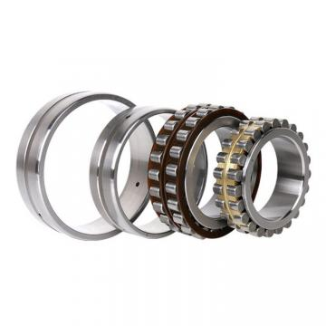 4.331 Inch | 110 Millimeter x 7.874 Inch | 200 Millimeter x 2.75 Inch | 69.85 Millimeter  LINK BELT MA5222TV  Cylindrical Roller Bearings