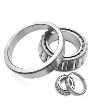 FAG 7211-B-JP-UO  Angular Contact Ball Bearings
