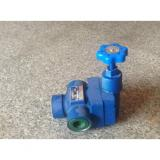 REXROTH MG 25 G1X/V R900413979 Throttle valves